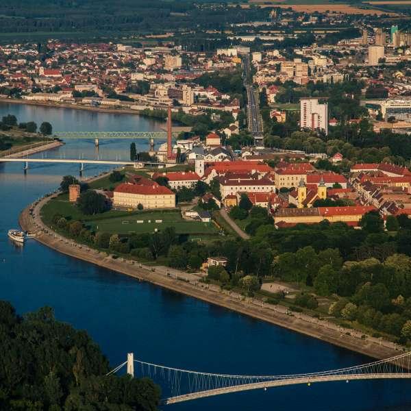 croatia-osijek-pointers-travel