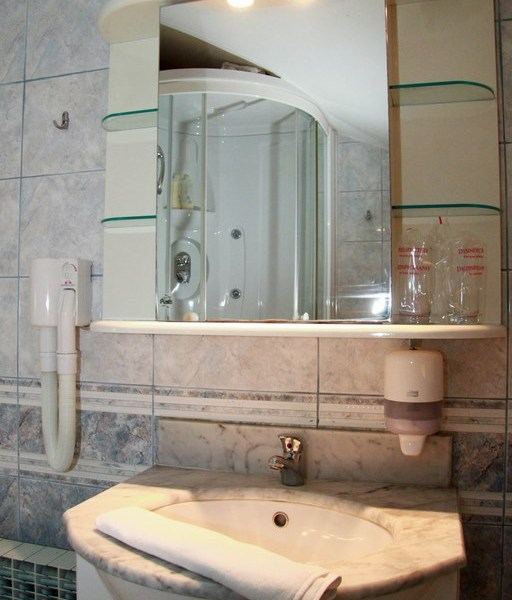 Hotel-villa-Neretva-pointers-travel