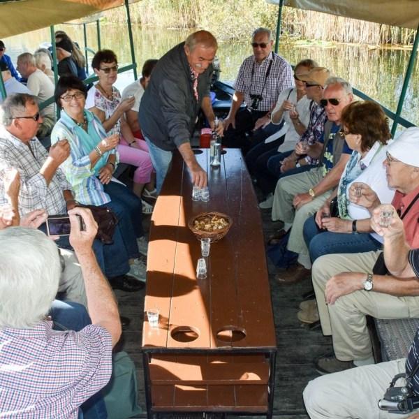 safari-tour-hotel-villa-neretva-pointers-travel