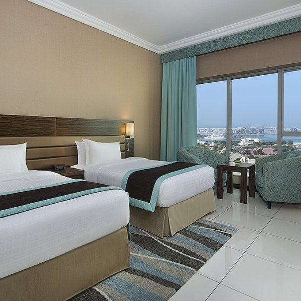 atana-hotel-dubai-Standard_Twin_Room-pointers-travel