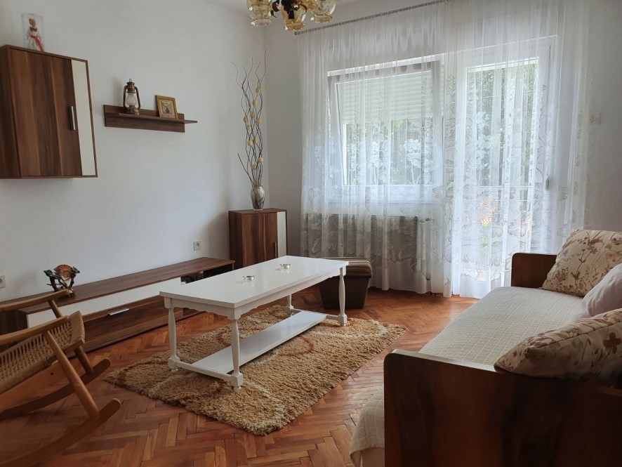 apartment-kršul-pointers-travel-dmc