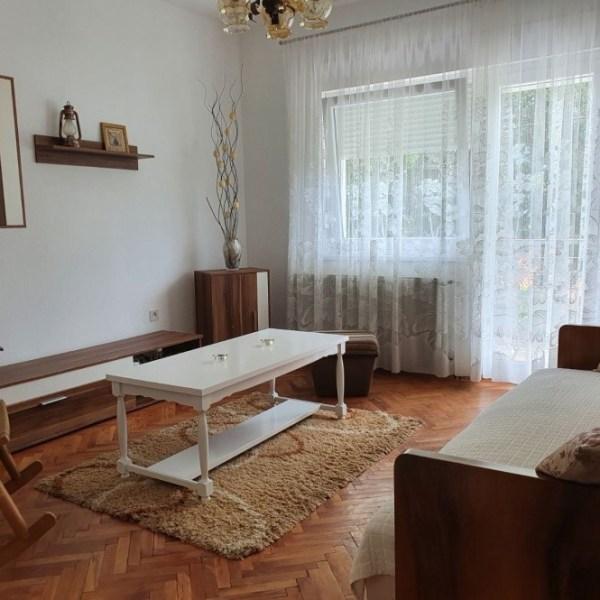 apartment-kršul-pointers-travel-dmc