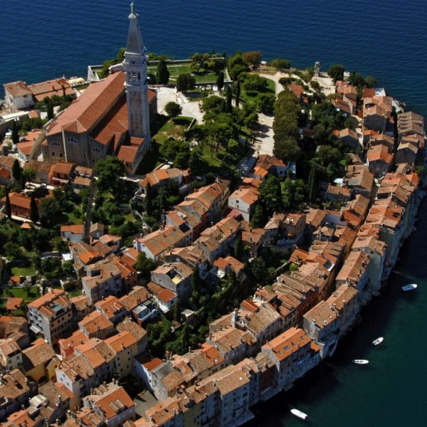 Istra-Rovinj-Pointers-Travel-DMC