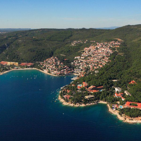Istra-Labin-Rabac-Pointers-Travel-DMC