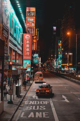 divorce protection of assets hong kong