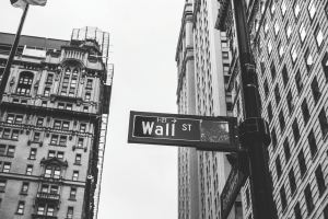 wall street private equity