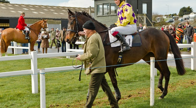 Preview: Cornwall Club Point-to-Point, Royal Cornwall Showground, Wadebridge – Sunday 10 December 2017