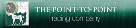 PtPRC: HUNTER CHASE SCHEDULE: 1ST APRIL – 19TH APRIL 2015