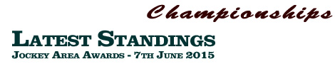 Website_Championships_Banner_7June