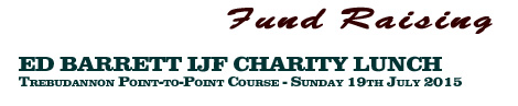 Website_Fund_Raising_Banner