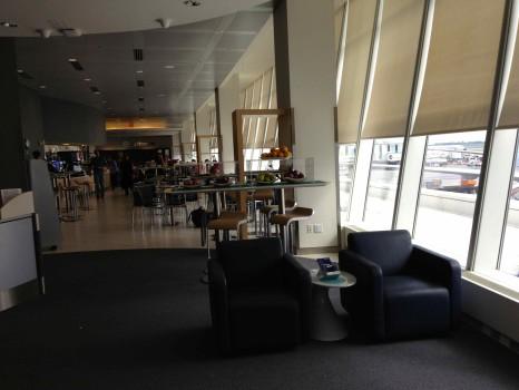 LH Lounge JFK03