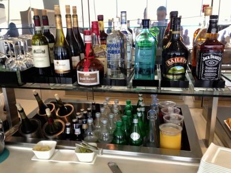 LH Lounge JFK13
