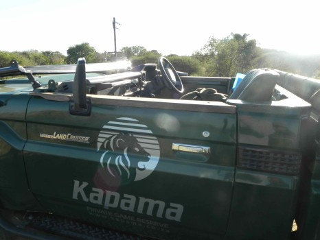 Kapama029