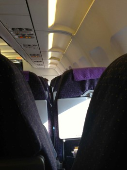 Monarch Airlines19