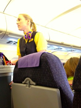 Monarch Airlines26