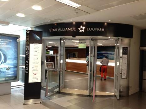 Star Alliance LHR Lounge01