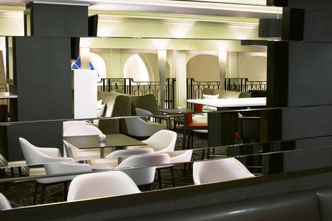 mer1925cl-89727-Club Lounge