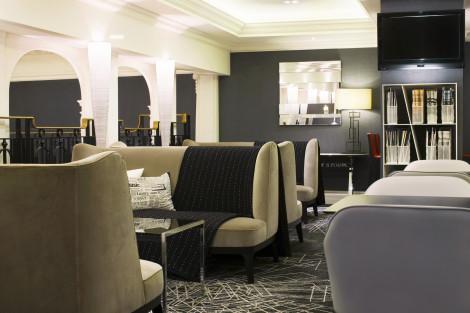 mer1925cl-92644-Club Lounge