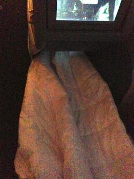 Blog LHR-JFK 767-400ER38