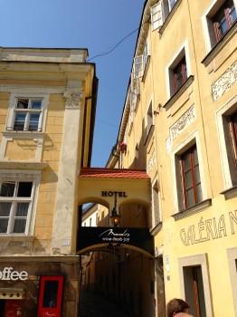 Bratislava14