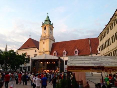 Bratislava22