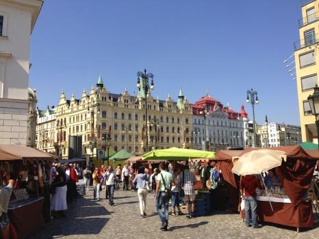 Hilton Prague Old Town74