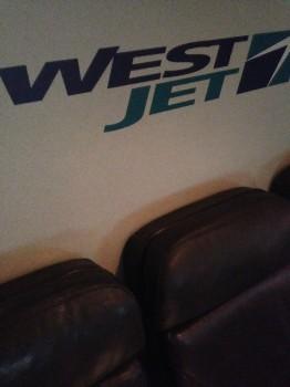Westjet28