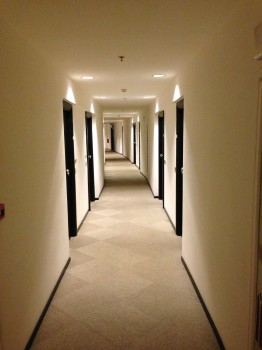 Hilton Sorrento Palace Review22