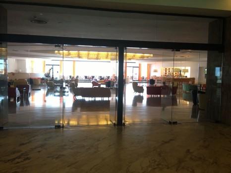 Hilton Sorrento Palace Review49