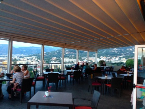 Hilton Sorrento Palace Review54