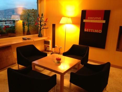 Hilton Sorrento Palace Review57