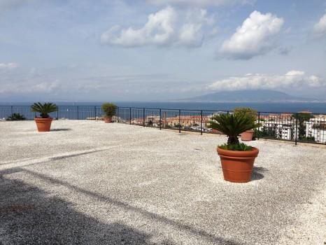 Hilton Sorrento Palace Review61