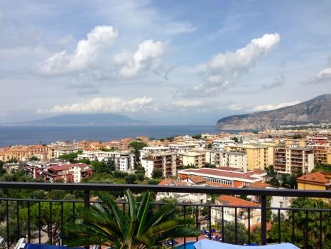Hilton Sorrento Palace Review65