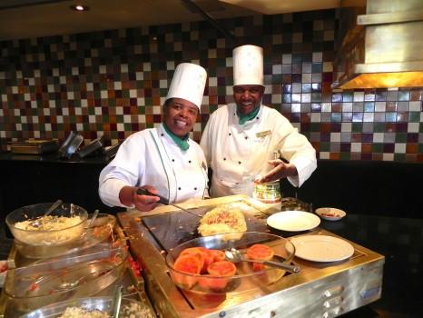 Elephant Hills Hotel Victoria Falls Zimbabwe05