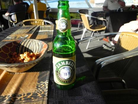 Elephant Hills Hotel Victoria Falls Zimbabwe11