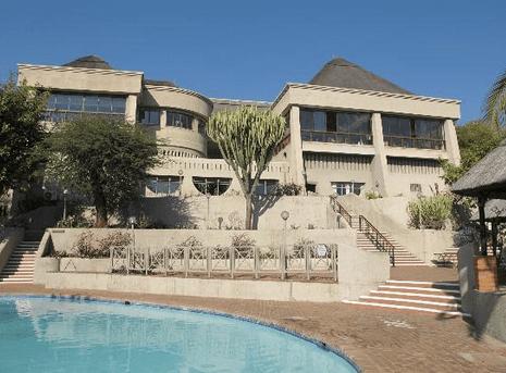 Elephant Hills Hotel Victoria Falls Zimbabwe25