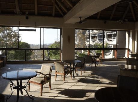 Elephant Hills Hotel Victoria Falls Zimbabwe40