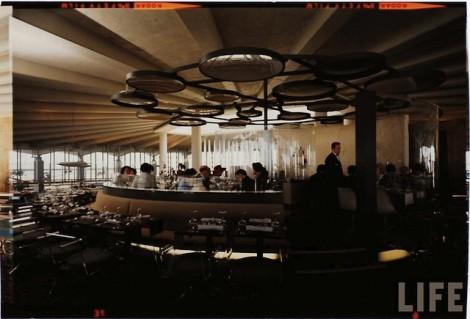 Idlewild-Airport-restaurant-NYC-Life-Magazine-Untapped-Cities