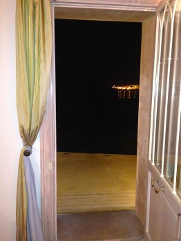 Musciara Siracusa Resort06