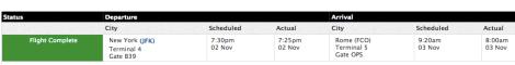 Screen Shot 2013-11-03 at 10.31.35 AM