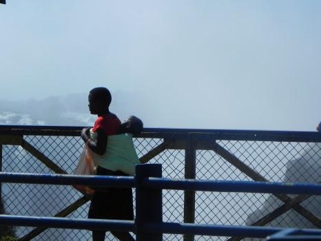 Victoria Falls Bungee Jump05