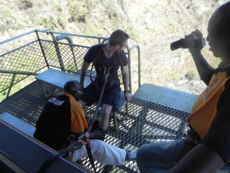 Victoria Falls Bungee Jump08