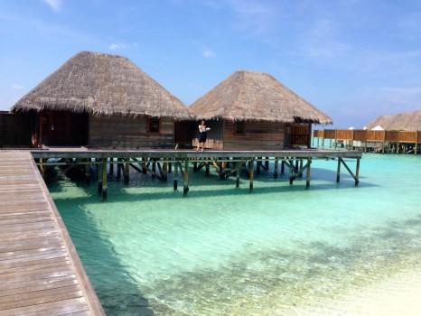 Conrad Hilton Maldives11