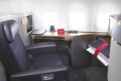 AA 777-300ER First 3