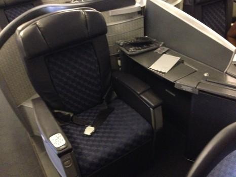 AA DFW-NRT First Class02