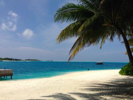 Conrad Maldives Rangali Island Trip Report002