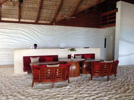 Conrad Maldives Rangali Island Trip Report003
