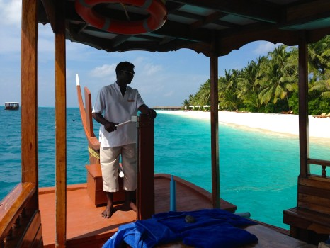 Conrad Maldives Rangali Island Trip Report005