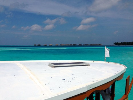 Conrad Maldives Rangali Island Trip Report007