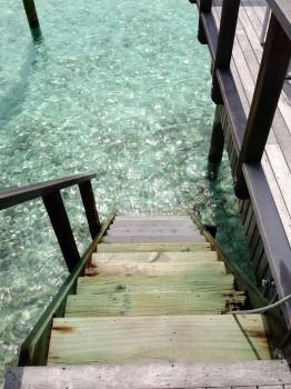 Conrad Maldives Rangali Island Trip Report034
